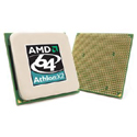 AMD ATHLON 64 Х2 5400+ 2.8GHz SocketAM2 Box
