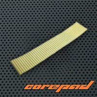 Ножки Corepad for All Round Use (Corepad AllRoundUse)