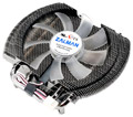 Zalman VF2000 LED