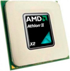 AMD Athlon ™ II X2 270 (3,4GHz, 2 ядра, 2MB, 65W) tray