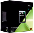AMD Sempron LE-1200 2.1 GHz Socket AM2 Box