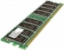 DDR SDRAM 1024Mb Hynix PC3200, 400MHz, CL3