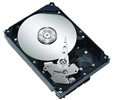 250GB Seagate ST3250310AS (S-ATA II-300, 7200 об/мин, 8Mb cache)