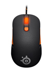 SteelSeries Kana v2 Black